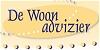 Goudzwaard Hypotheken en Assurantien (Woonadvizier)