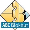 z_Archief_ABC Blokhut en Tuincomfort